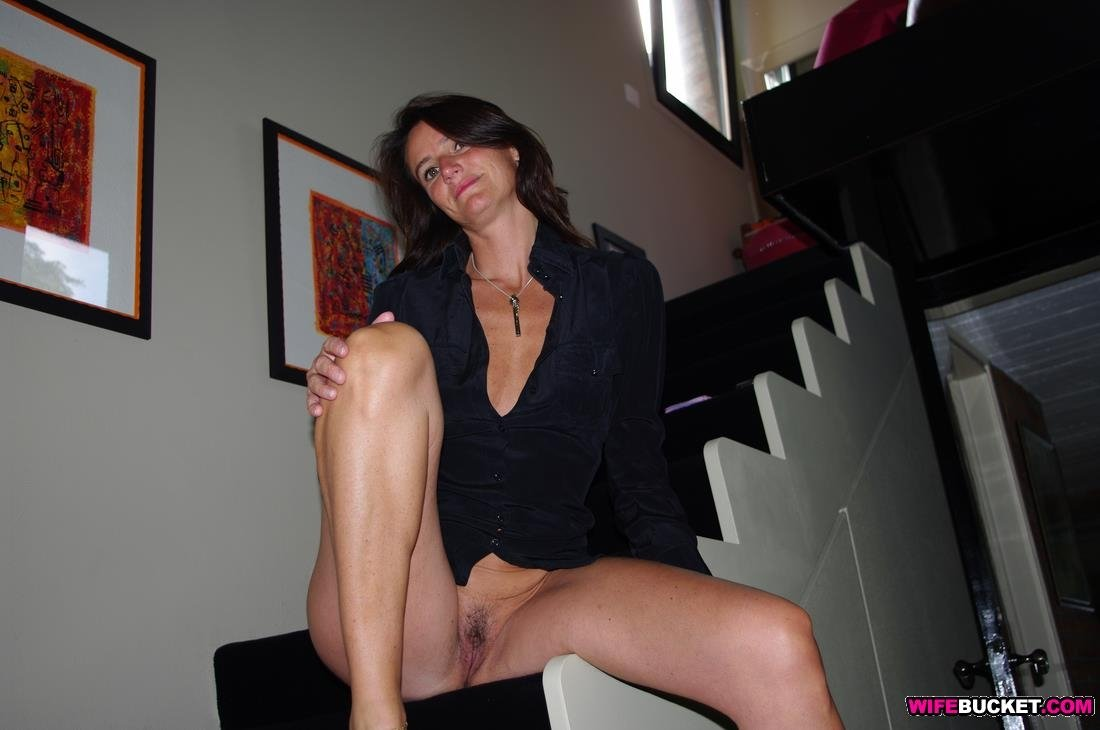 free young solo porn