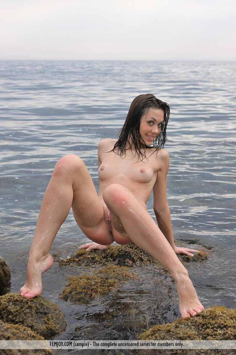 best of free wife nude pics