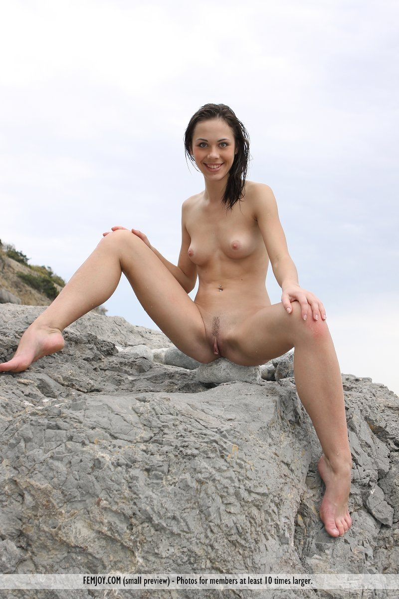 brother sister nude beach add photo