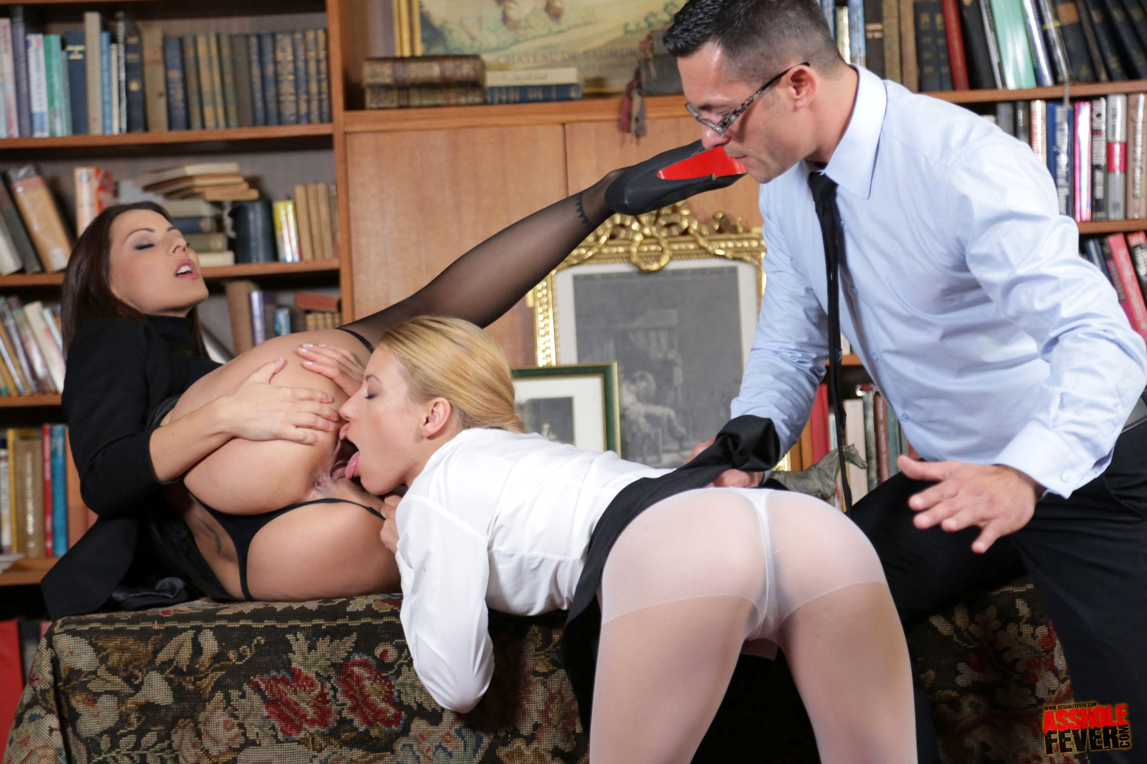 Amateur radio antenna cable Lucknow housewife xxx