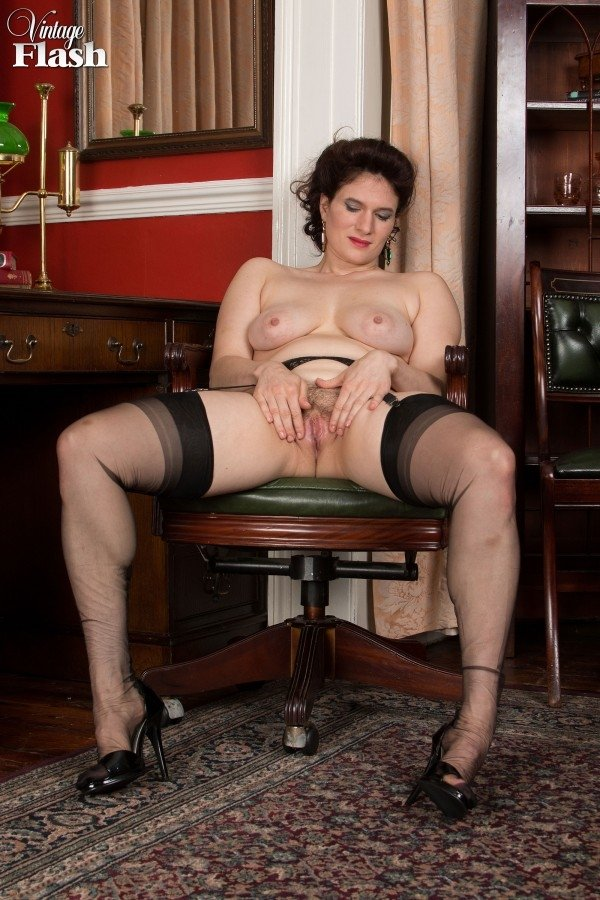 Big boys nude wife pictures
