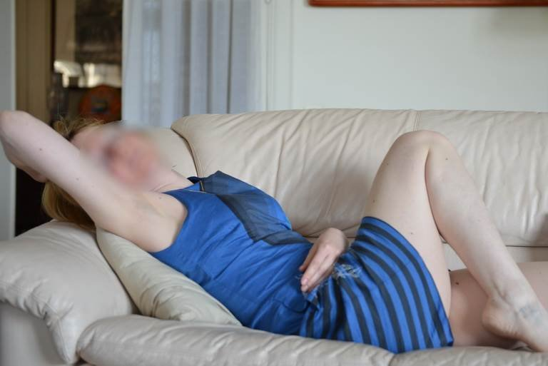 Ameture mature wife clips tgp