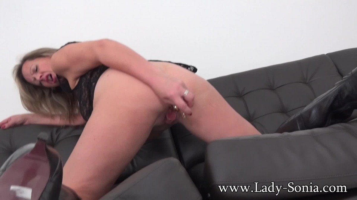best of matures with great legs