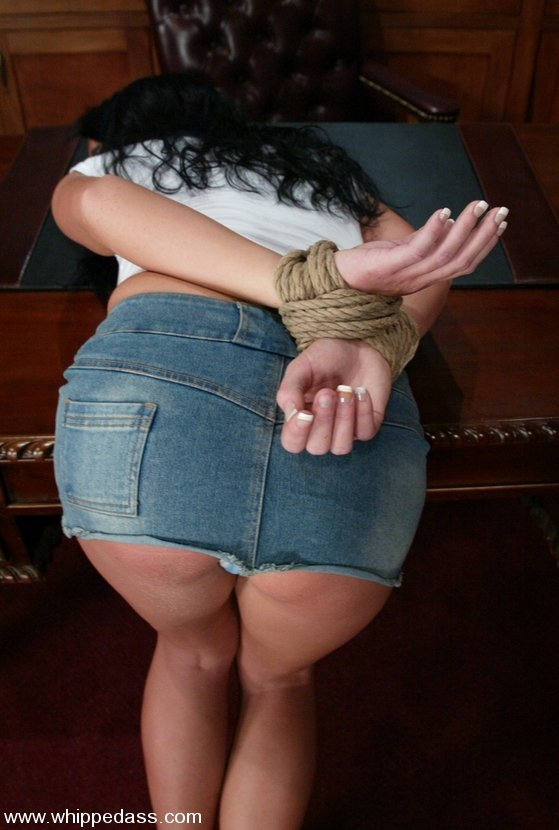 Gami    reccomended valerie kay stockings