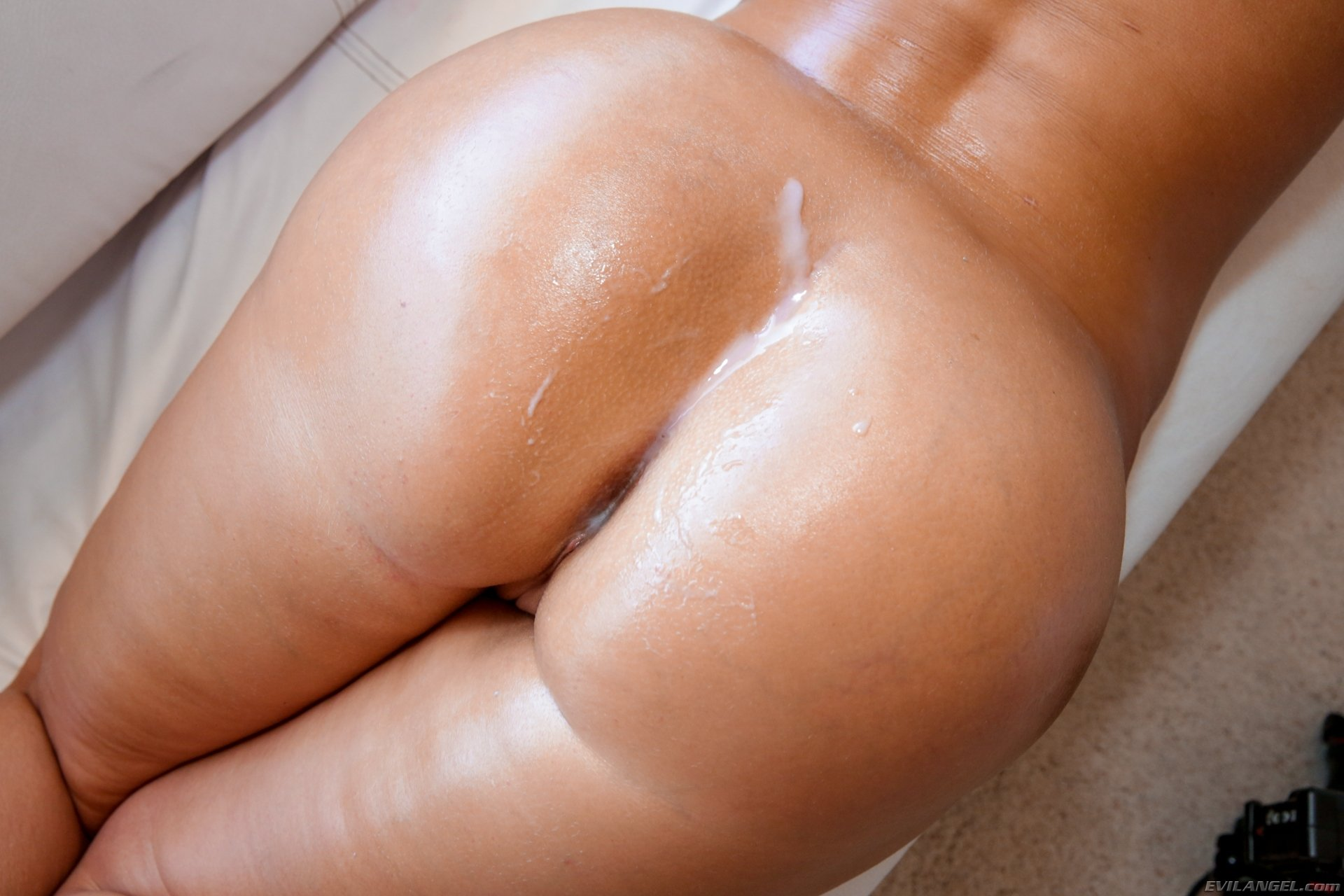 Tagal    reccomended tonights girlfriend site