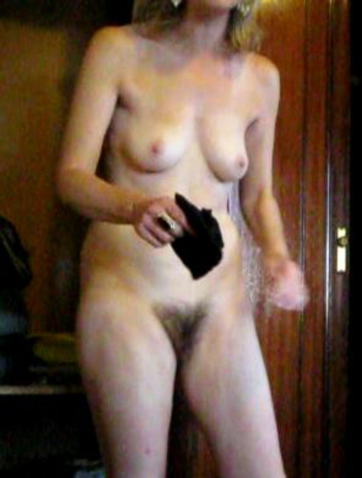 Young girl fucking on webcam