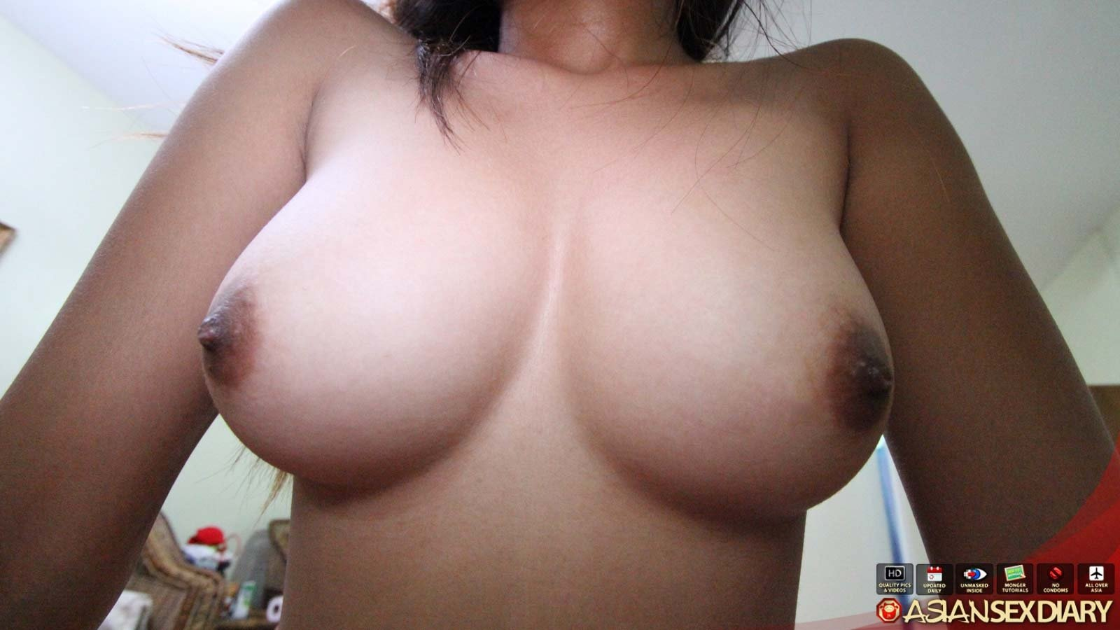 milf hairy gallery add photo