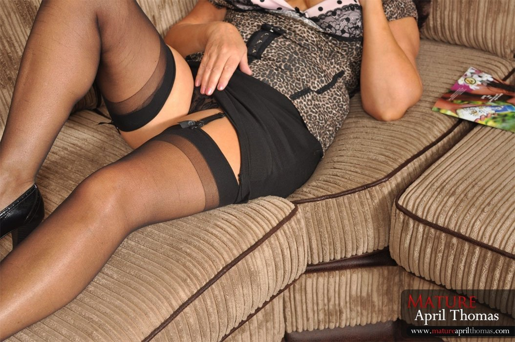 best of black mature milf pics