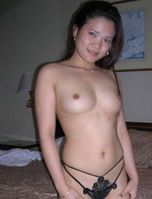 Fucking japanese in law homemade