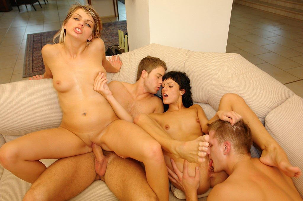 Taylor rain threesome tubekings