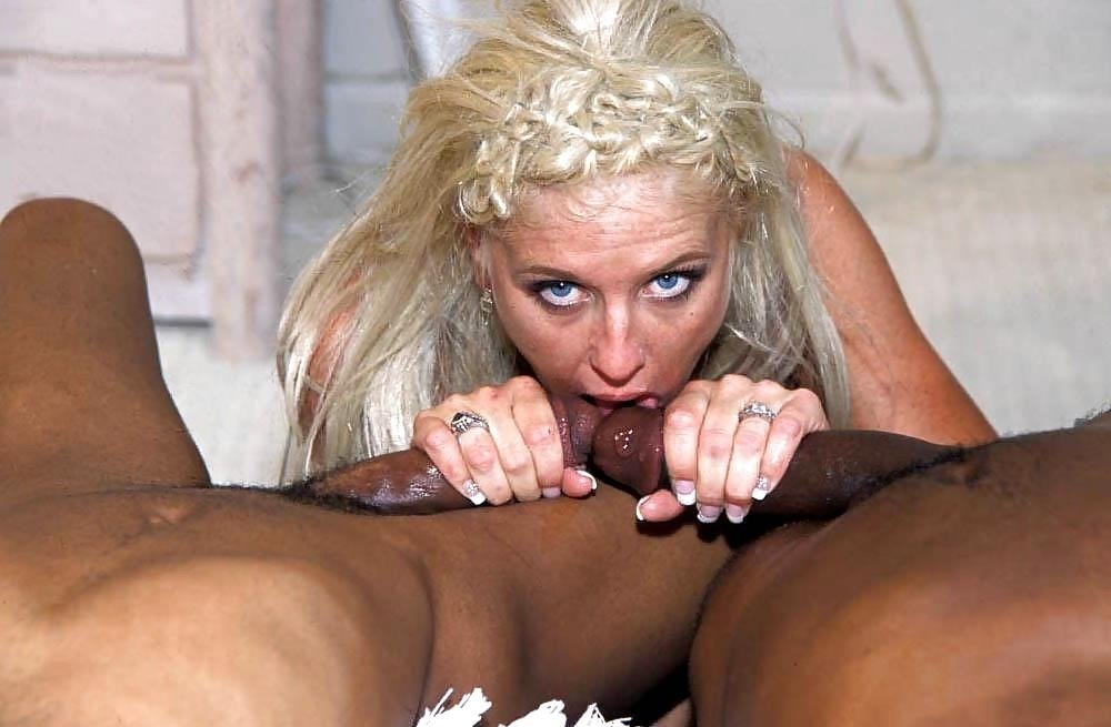 hot milf webcam porn there