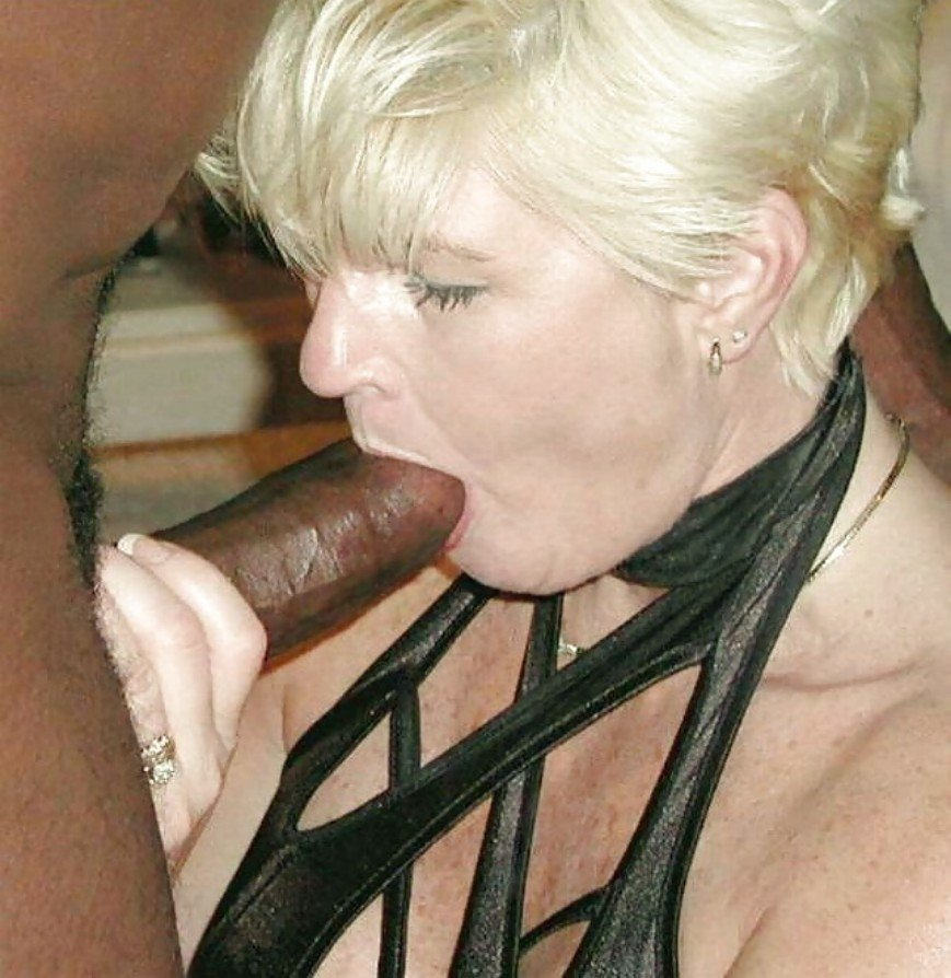 Whipping subspace Webcam motherless com