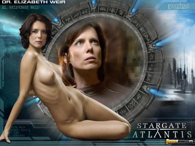 Naked pictures of torri higginson, fat mexican ass naked