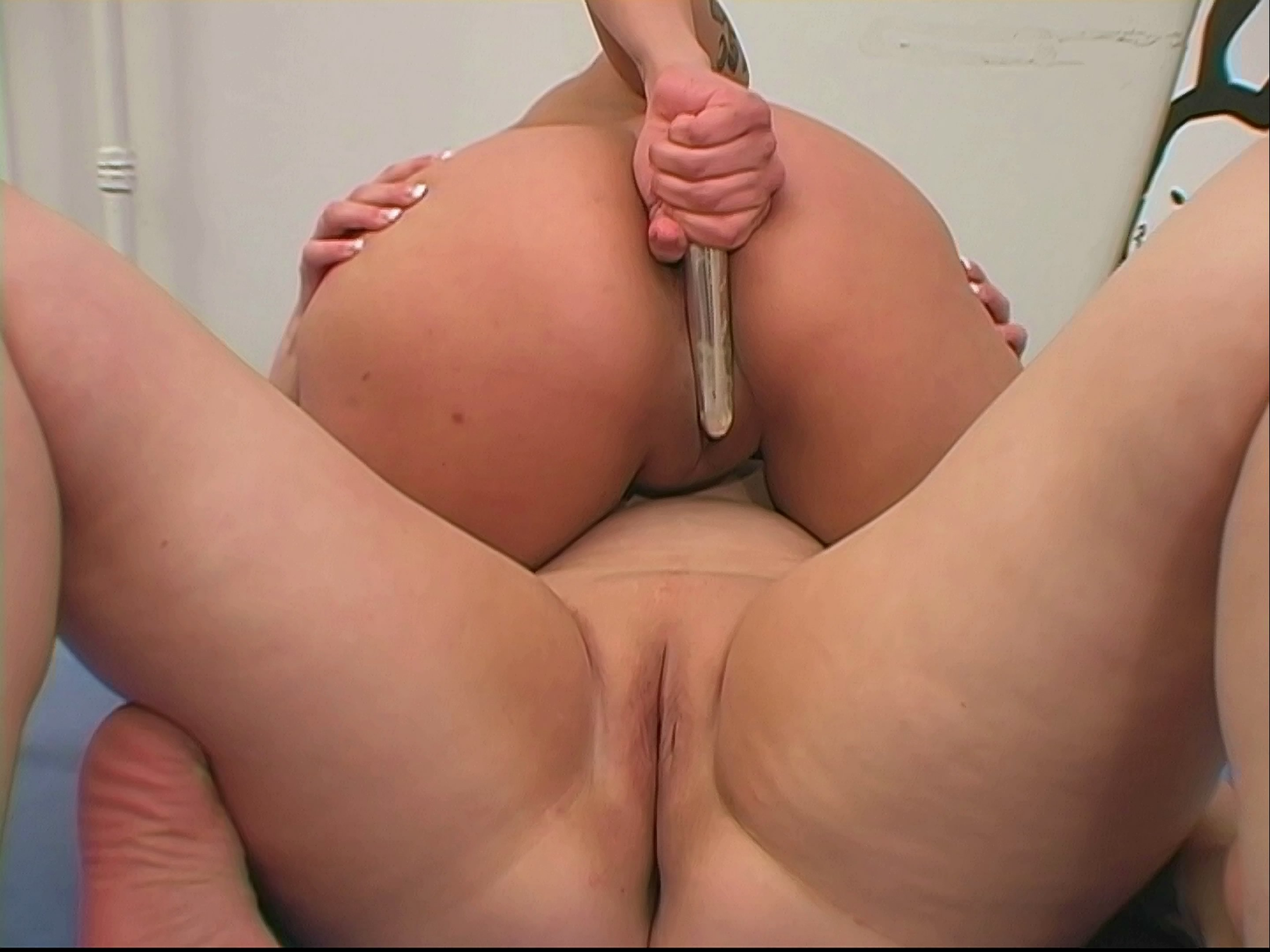 youporn amateur threesome