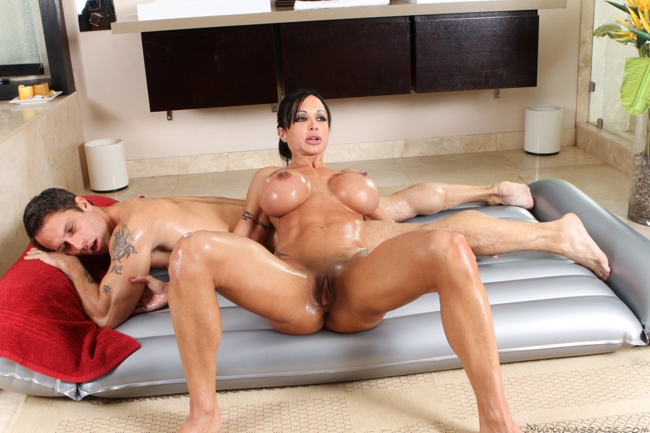 best of nude asian milf pictures