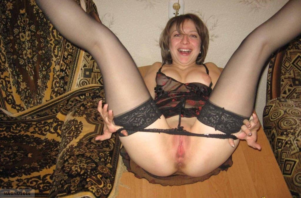 best of wife wants threesome videos