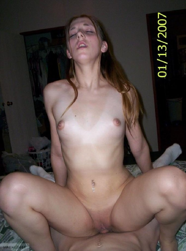 Wife alone husben give 2 black cock