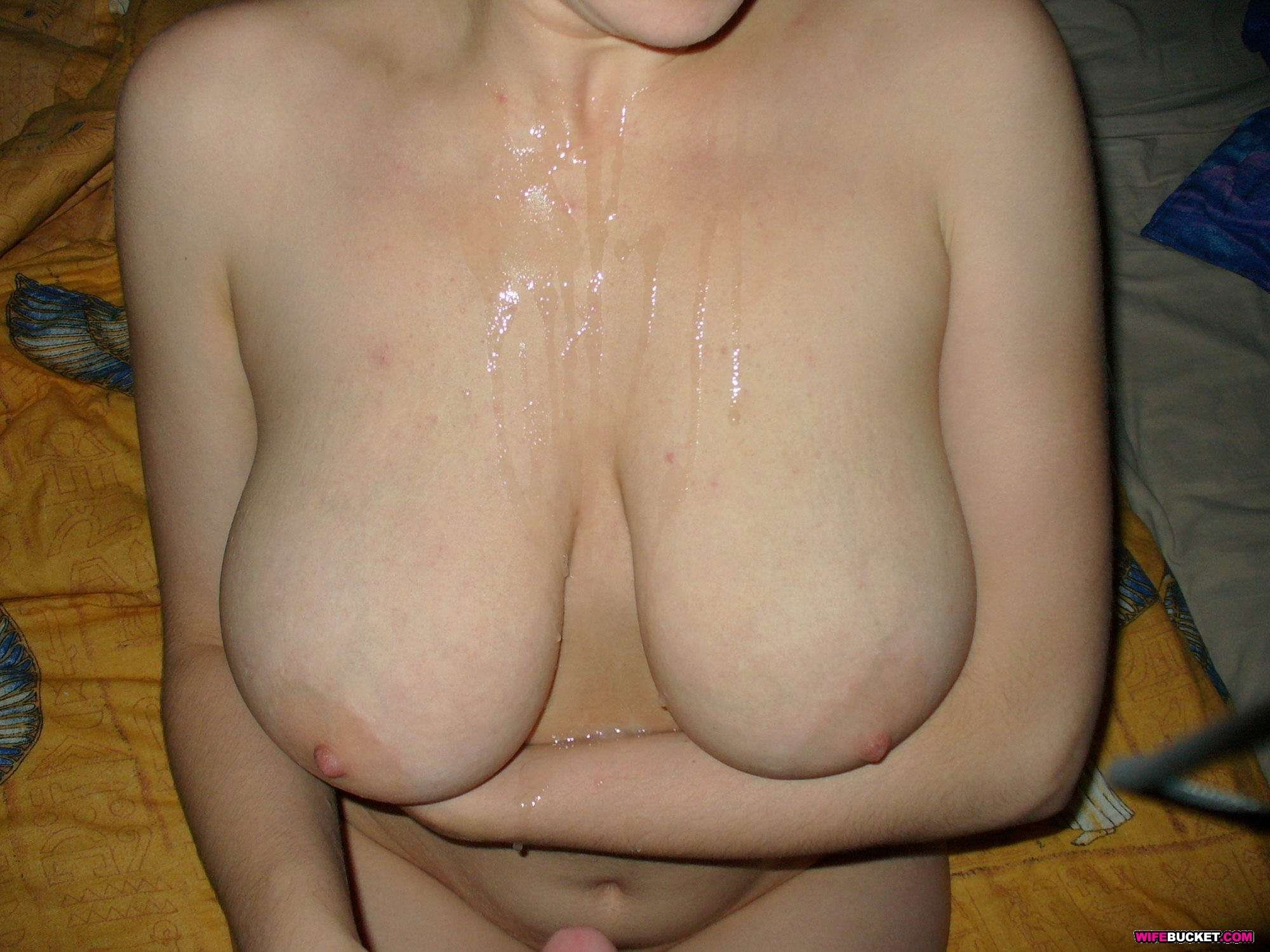 Free nudist hd Amatures gone wild pussy