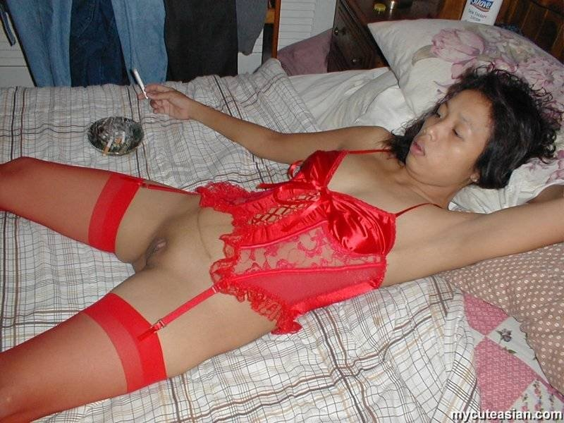 Nudist beaches in calif