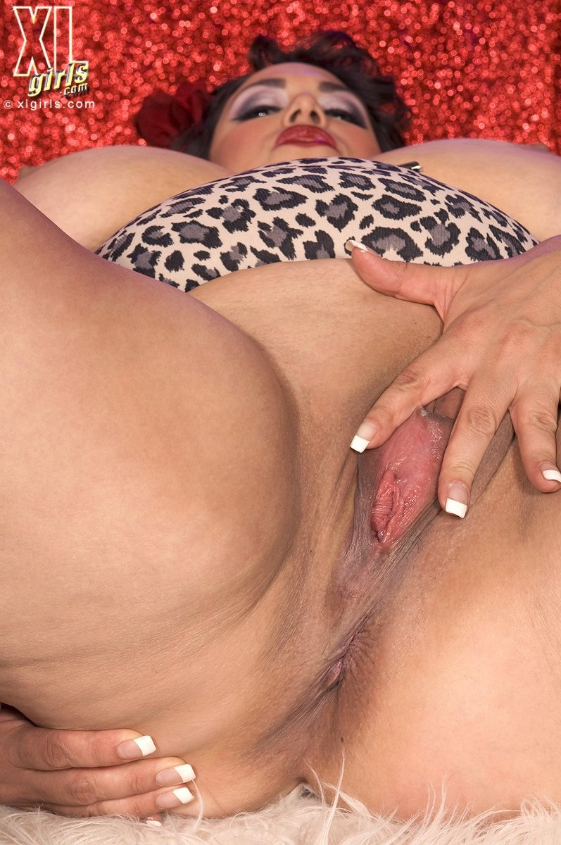milf video amatuer add photo