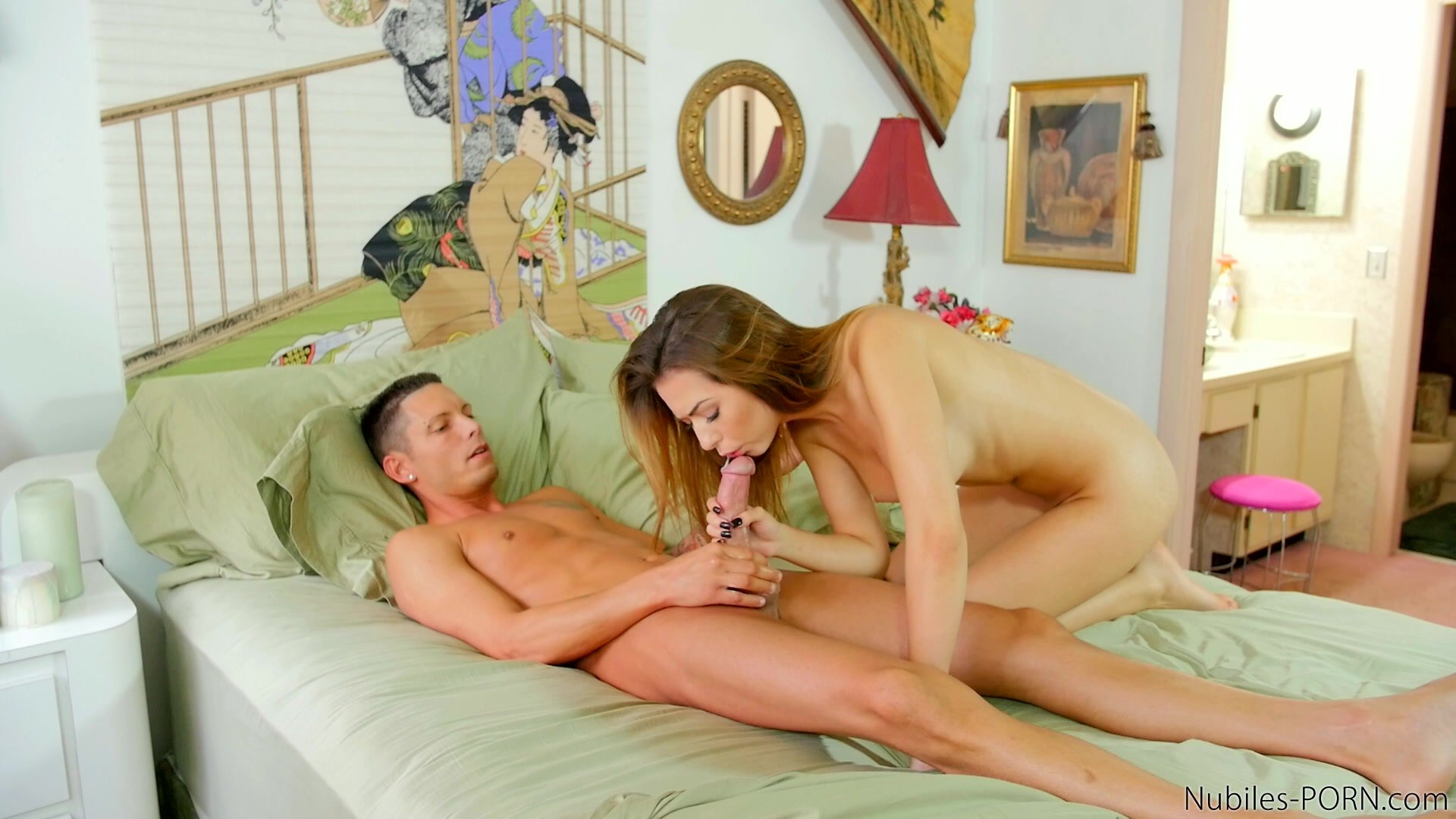 switch wives sex