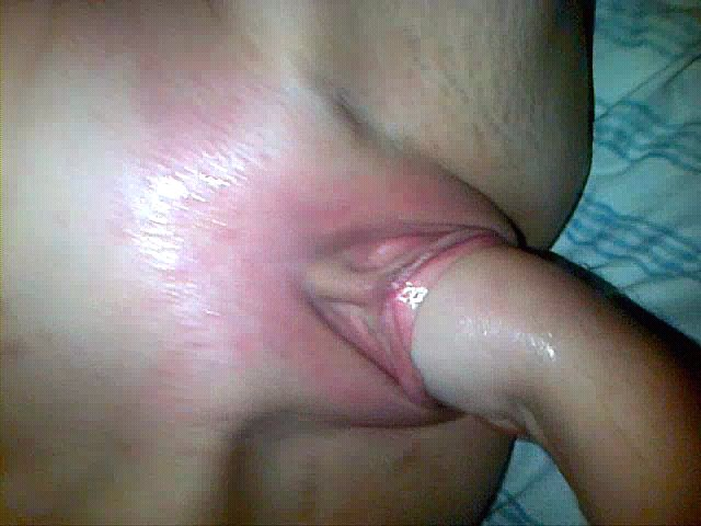 homemade nasty wife
