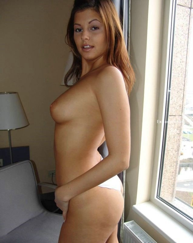 sex gay video hard