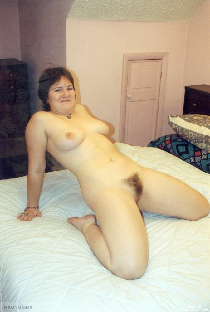 Jap horny wife #10