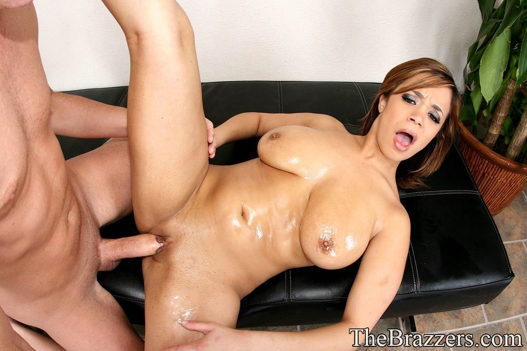 cheating house wife xxx video
