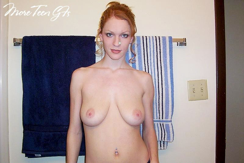 latina amateur wife