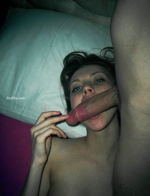 best anal ever porn