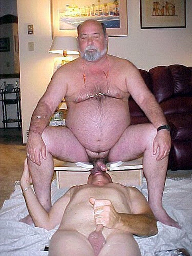 mature-gay-cumpigs-katie-couric-oral-sex