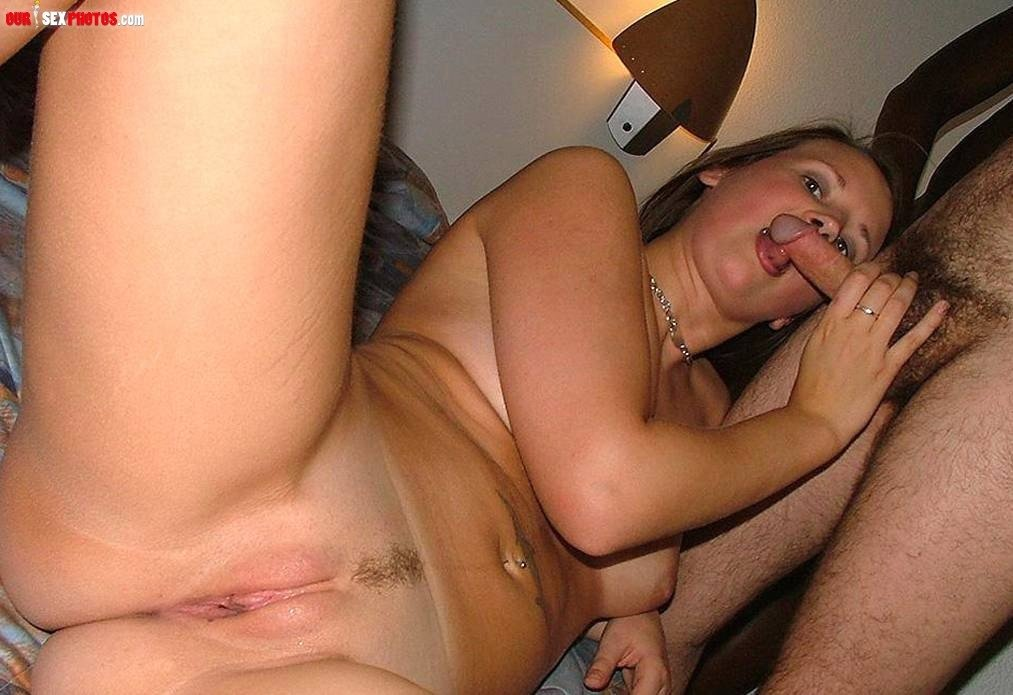 Toramar    reccomended double penetration and blowjob