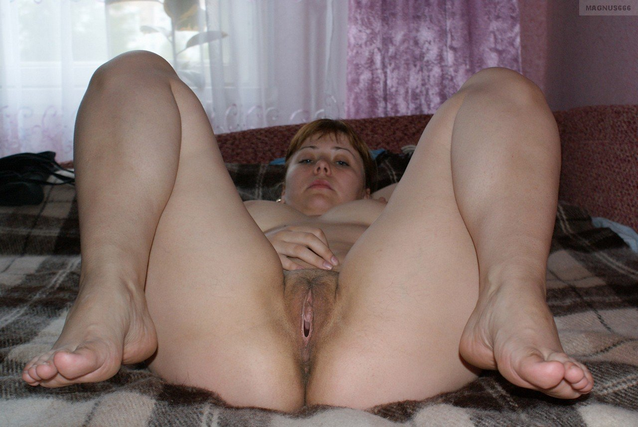 Thick redbone riding dick #14