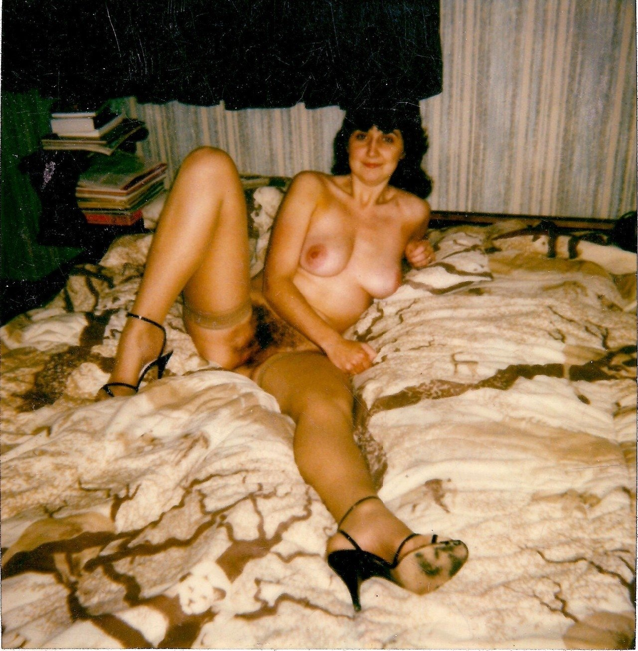 Free sex chat and web cams