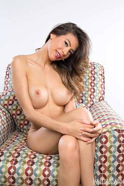 pantyhose sex images add photo