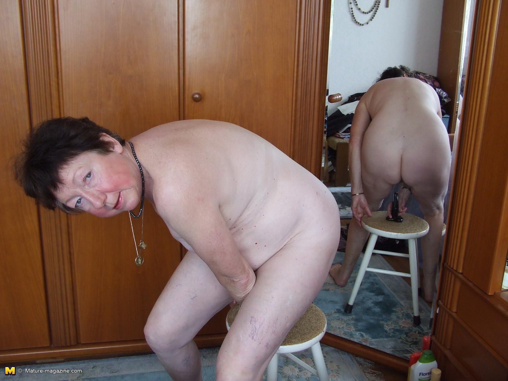 xvideo hairy granny add photo