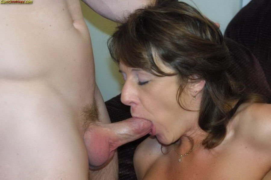 Wife who crave black cock Old hags tgp