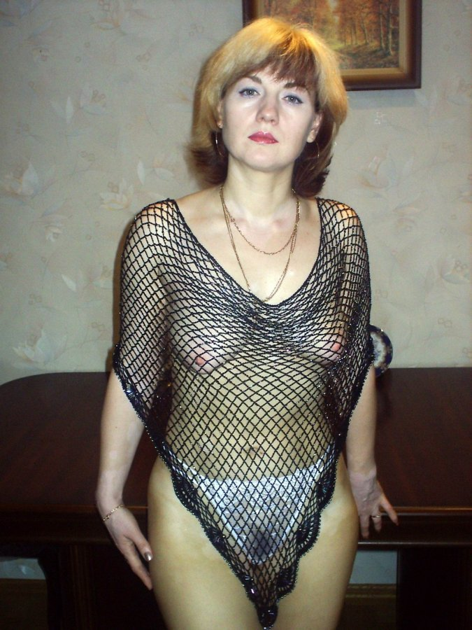 Free adult chat no email