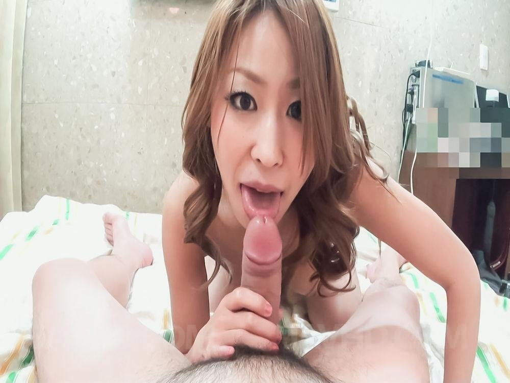 Cheating housewife fucks neighbor anal Homemade male anal sex toys