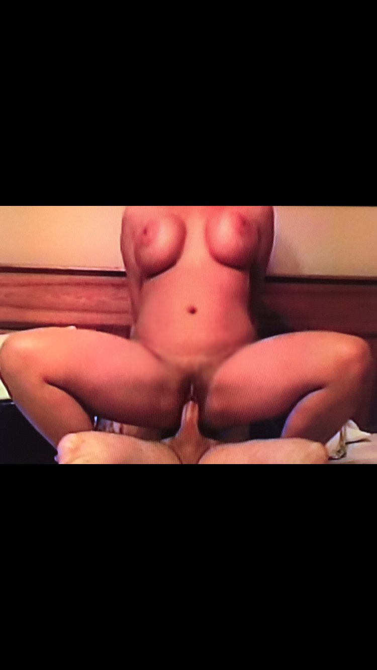 free granny anal porn videos