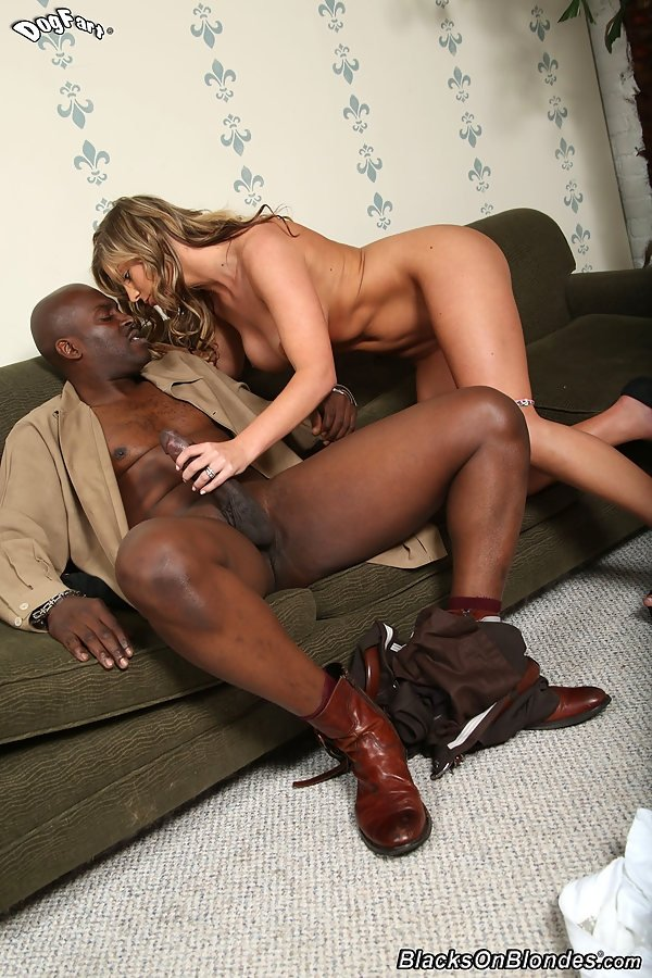 best ebony porn pictures there