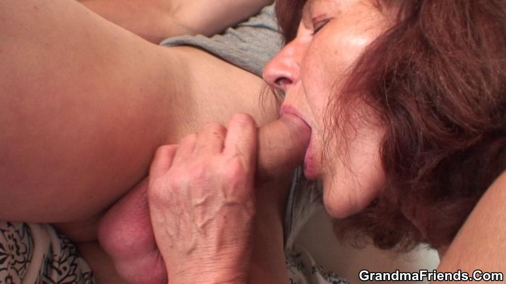 Fucking white mature wife