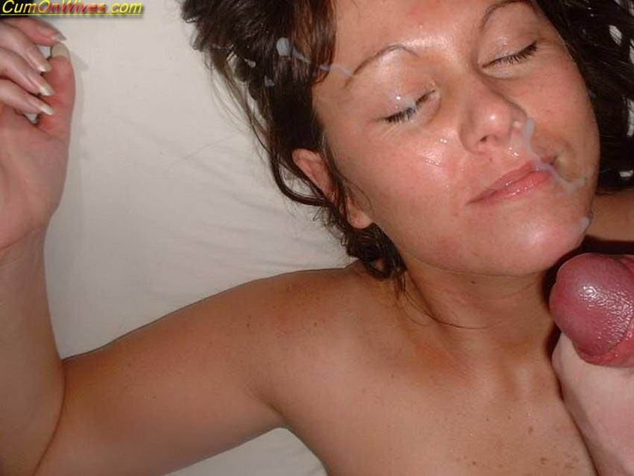 Housewife paki wife bbc cheating