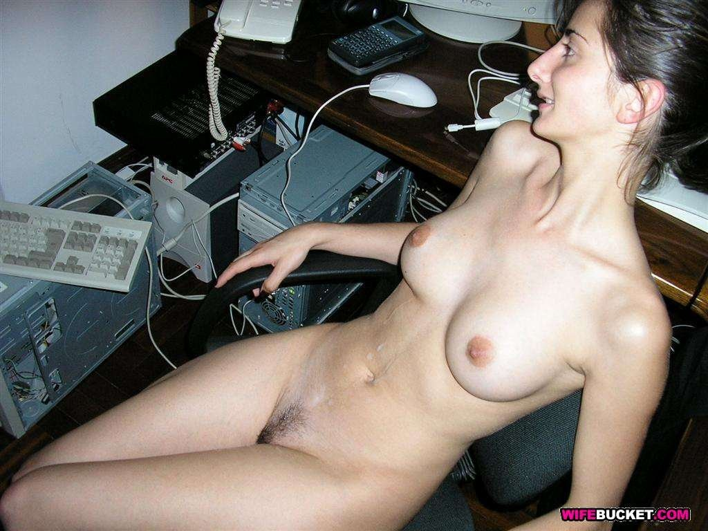 Mature naked amature thumbnail pictures