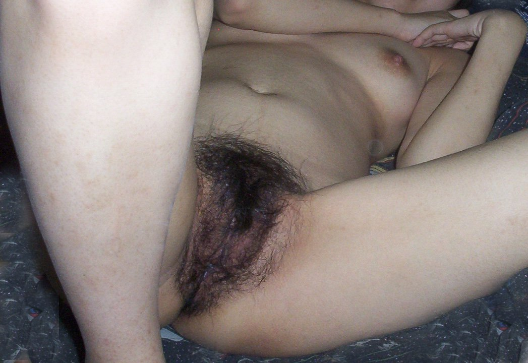porn amateur video tumblr
