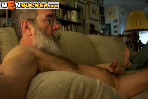 best of Thank goodness for my neighbors lazy limp dick hubby!