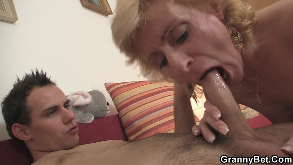 Kigakree    reccomended young chubby black porn