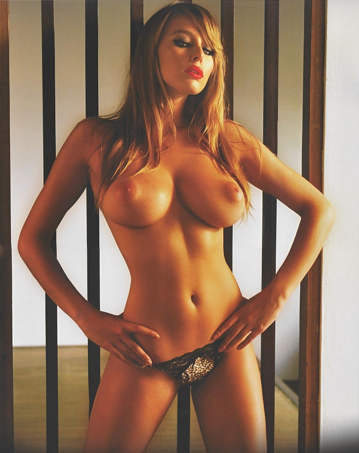 hot boobs of sexy girls