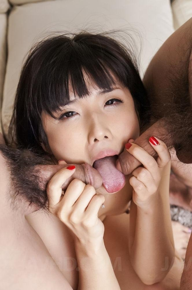 Wife forced to swallows